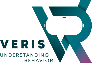 Veris Behavior | Consumer Insights from Virtual Reality