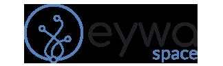 eywa-logo-retina